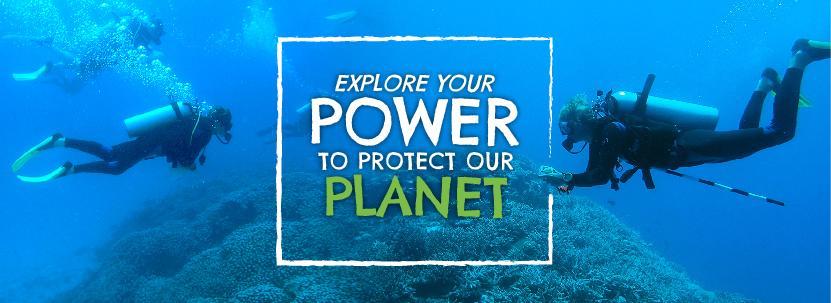 Conservation Volunteering Abroad