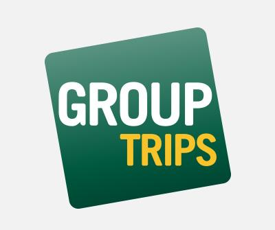 Tailor-made Group Trips